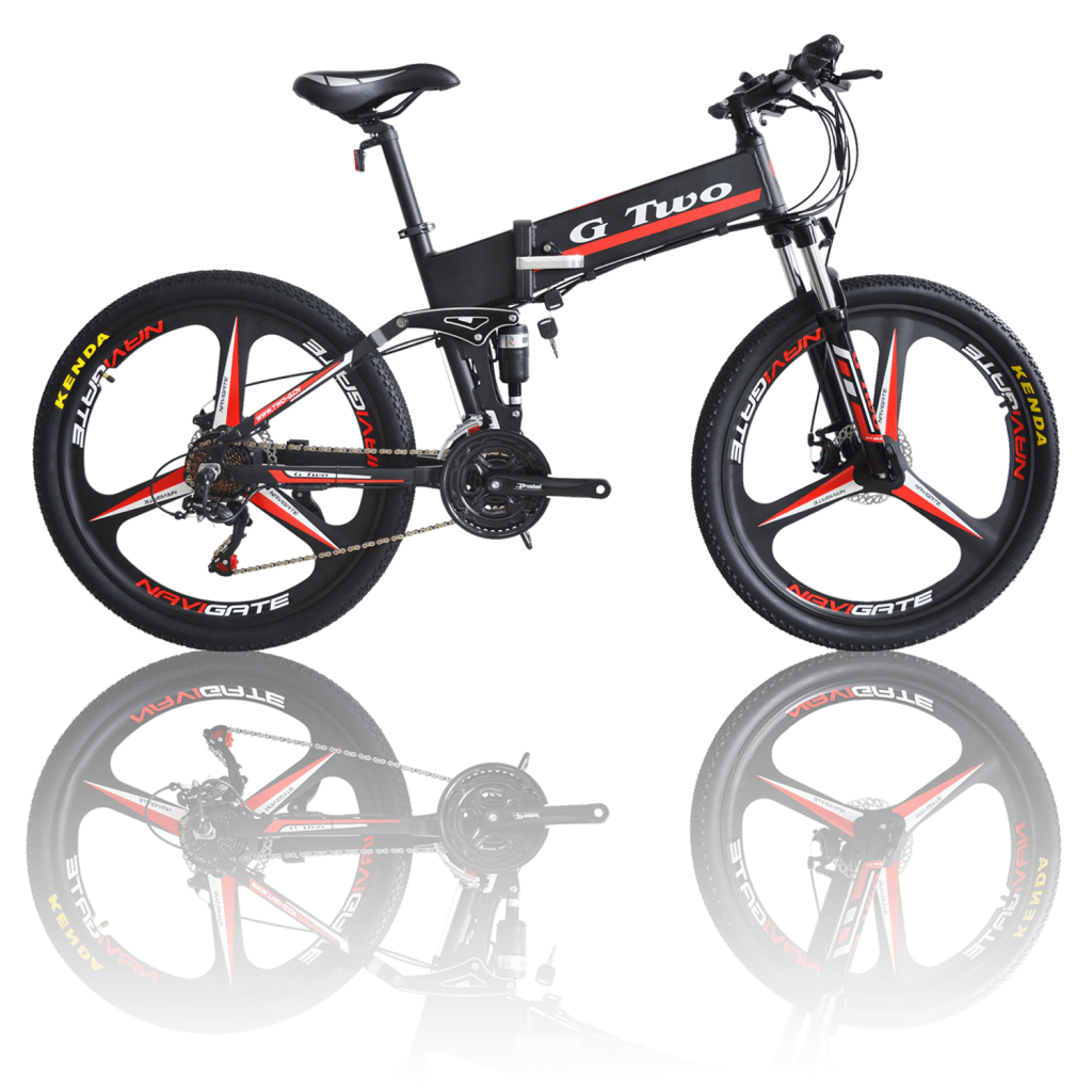 gtwo-g7s-ebike-black-mag-wheel-relfection-1500x1500_optimized
