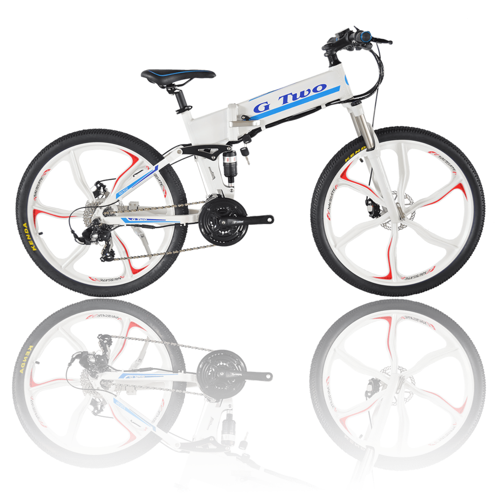 gtwo-g7s-ebike-white-mag-wheel-relfection-1500x1500_optimized